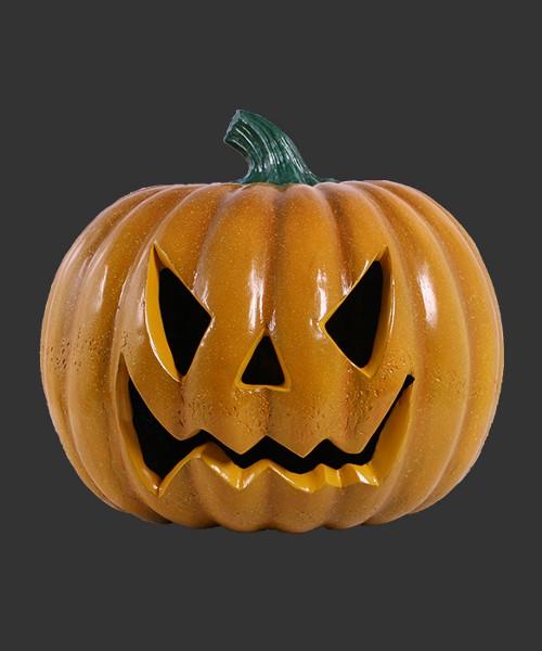 Citrouille D Halloween Decors Halloween Horreur
