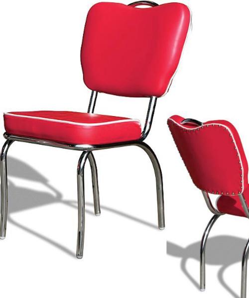 Chaise UsaMobilier UsaMobilier UsaMobilier Vintage Fifties Chaise Vintage Fifties Chaise Vintage Fifties uZiPkX
