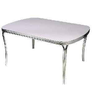 Achat mobilier th me for Achat mobilier